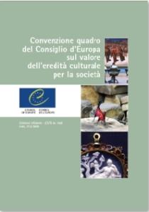 cover_booklet_convenzione