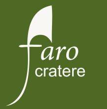 Logo FaroCratere 1